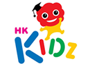 HK Kidz Education Centre